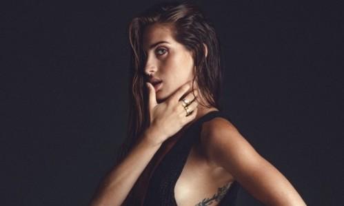 Kaylee Ricciardi Nude Photos 89
