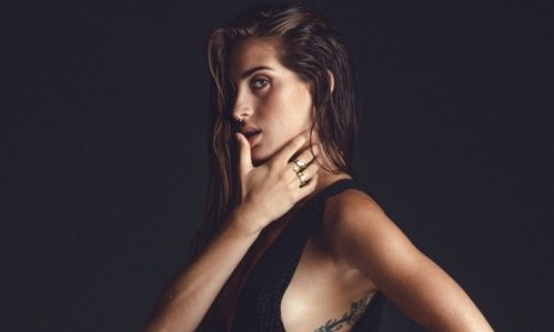 Kaylee Ricciardi naked (93 photos), fotos Fappening, YouTube, cleavage 2017