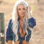 Laci Kay Somers Interview